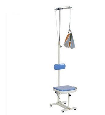 乐驰 颈椎牵引椅 A型