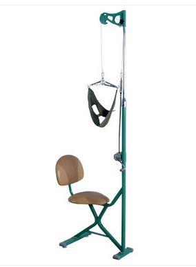 助邦 颈椎牵引椅 B04-Ⅰ JQY-Ⅱ