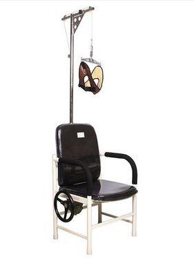 助邦 颈椎牵引椅 B05-1