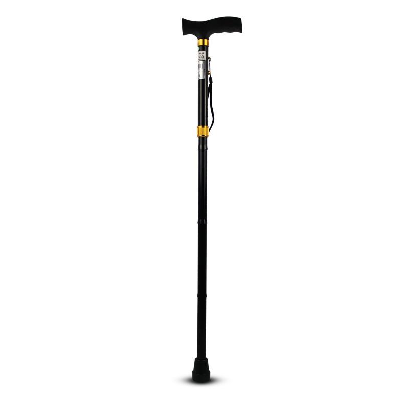 康尚铝合金手杖KS-C1型