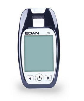 理邦仪器 G01血糖仪