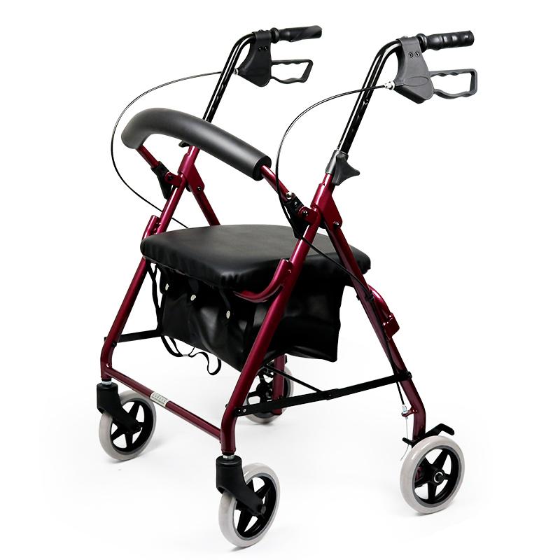康尚助行器AR02型