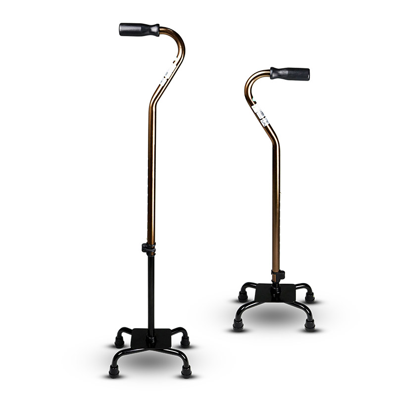 康尚铝合金手杖KS-C3型