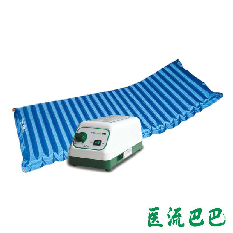 富林防褥疮床垫J003(带便孔)