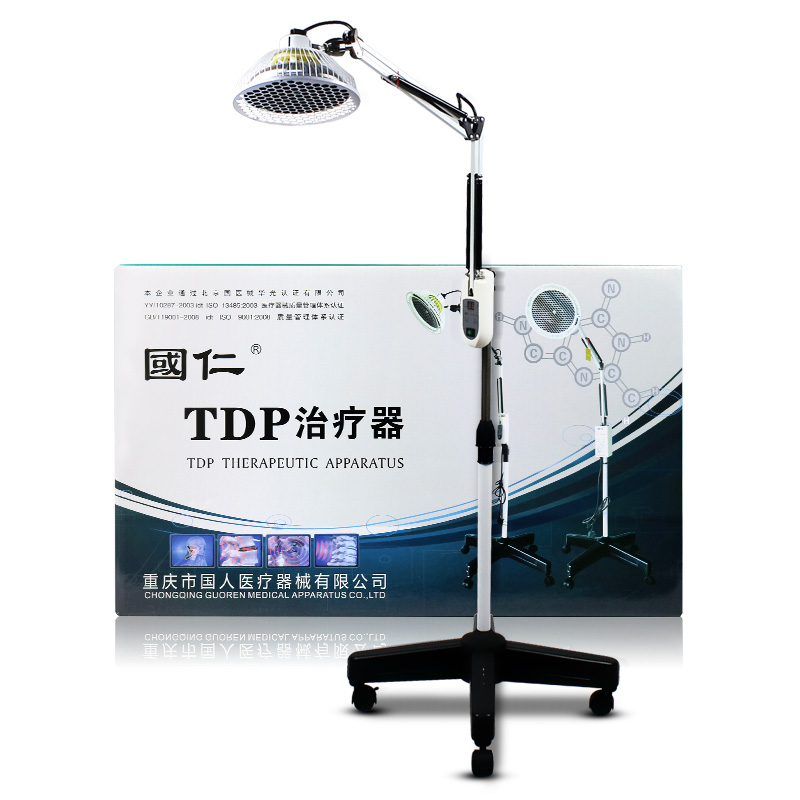 国仁TDP治疗器TDP-L-I-9A型(套餐)