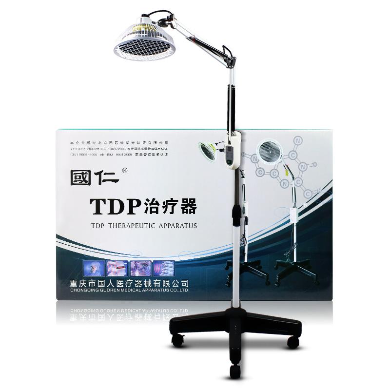 国仁TDP治疗器TDP-L-I-9A型