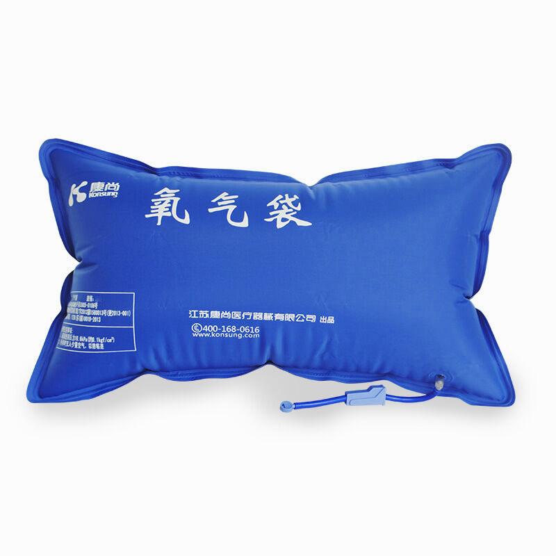 康尚氧气袋(42L)