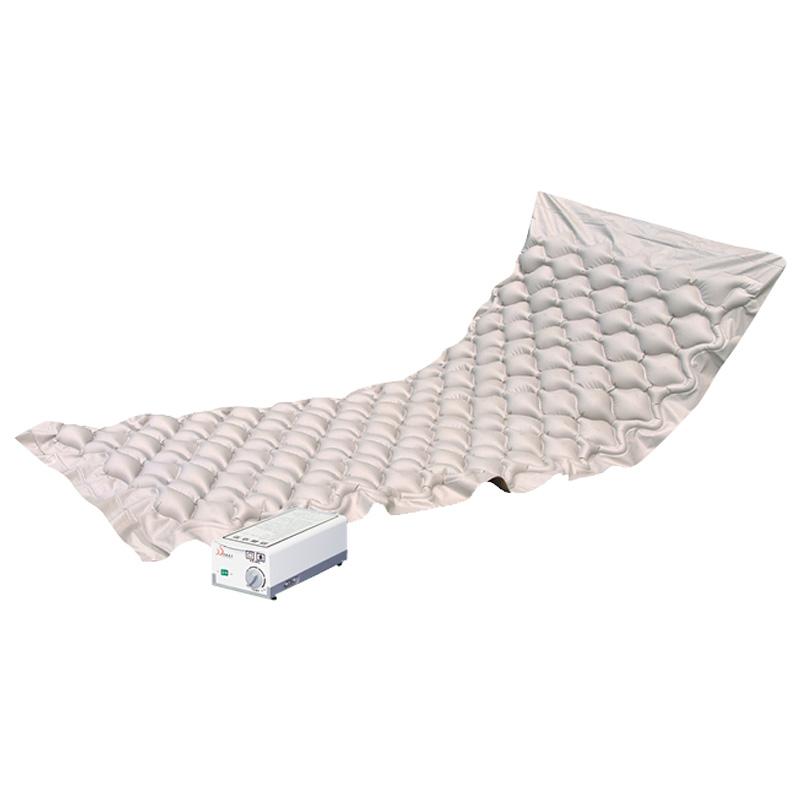 双盛 医疗防褥疮垫 单人方格式