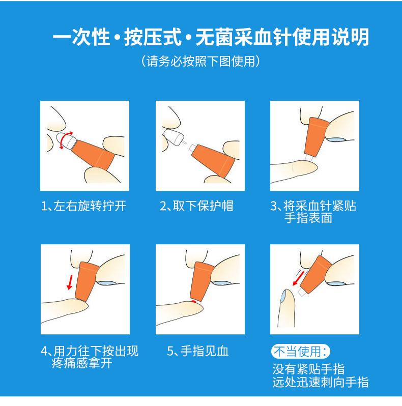 万孚 梅毒螺旋体抗体TP检测试纸(胶体金法)