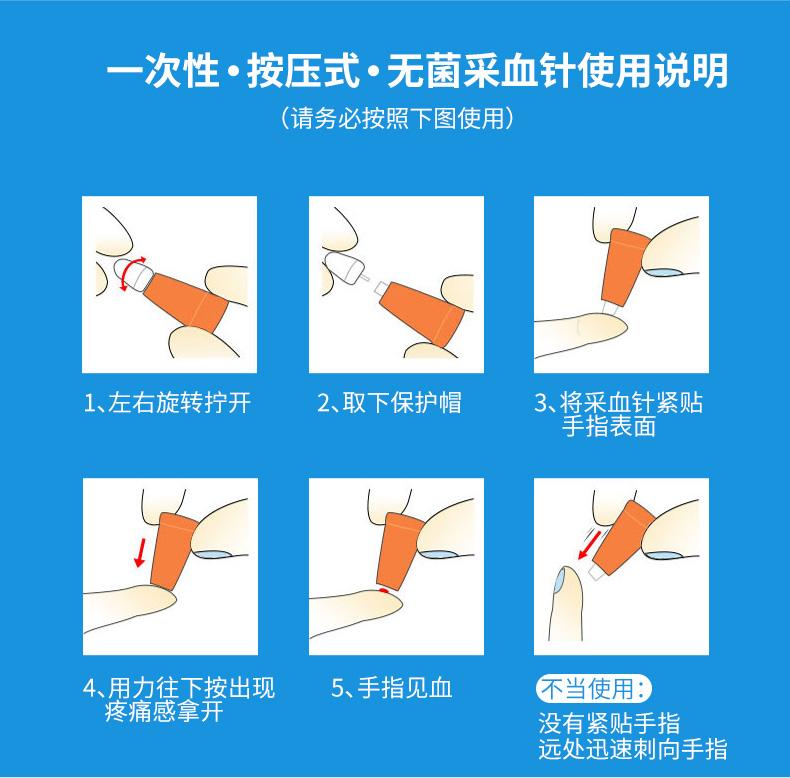 万孚 HBV乙肝病毒快速检测试纸 胶乳法(一盒)