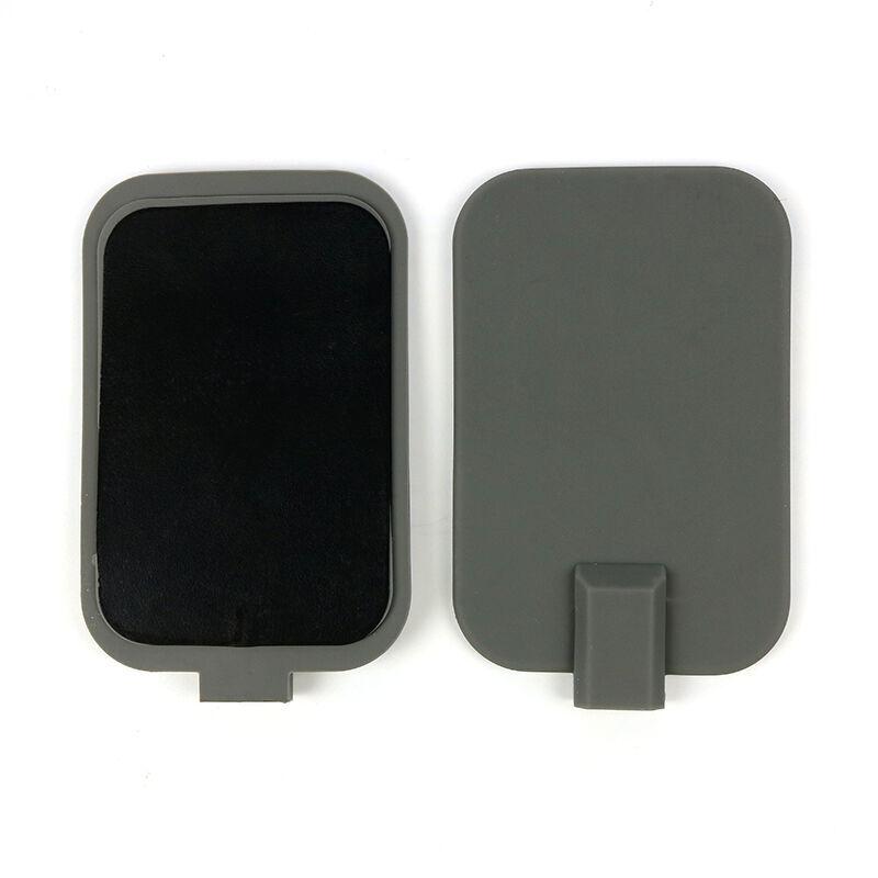 好万家低频中频治疗仪HYS-339配件 红外热灸电极片(一对)