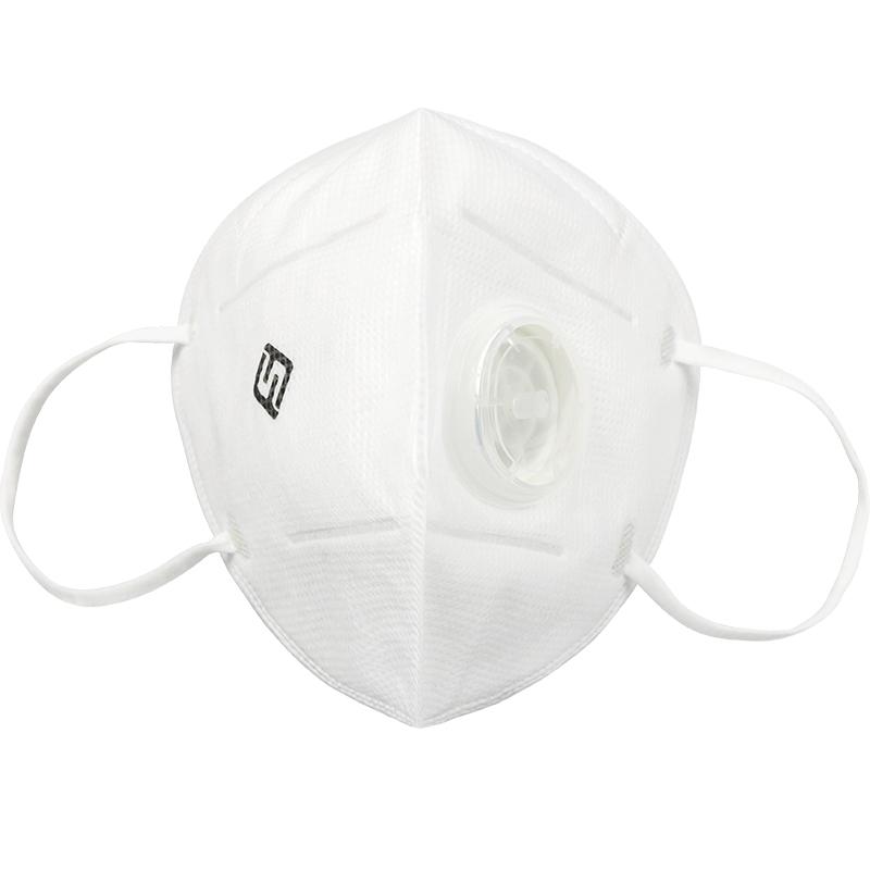事丰防护型口罩