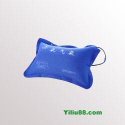 康尚氧气袋(30L)