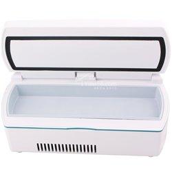 迪生胰岛素便携式冷藏盒BC-170A