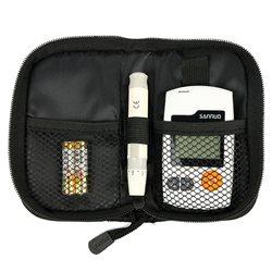 三诺 语音免调码血糖仪 GA-3型