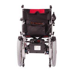 吉芮电动轮椅 JRWD1801