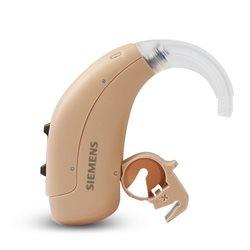 西门子 耳背式助听器 灵悦FUN SP