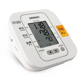 欧姆龙上臂式电子血压计 HEM7200