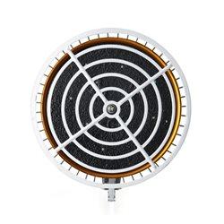 仙鹤神灯治疗仪 电磁波理疗仪CQ-25