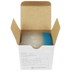 康乐保Brava可塑贴环(12030)10片/盒