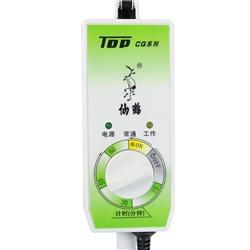 仙鹤 特定电磁波治疗器立式小头CQ-27
