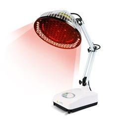 加加林特定电磁波谱治疗器 神灯理疗仪CQG-12A红外发光管 台式大头